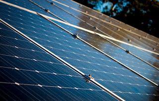 solar power: is it right for your home
