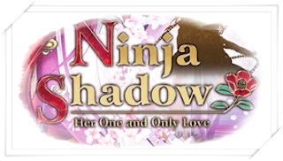 http://otomeotakugirl.blogspot.com/2016/07/shall-we-date-ninja-shadow-main-page.html