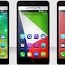 Mantab, Ini Dia... Digicoop: Smartphone rakyat 'Made in Cikarang'