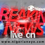 Thugs invade Nigerian Senate Plenary, Snatch Mace (PHOTOS)