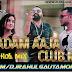 Madam Aaja Club Me Haryanvi Remix By Dj Rahul Gautam