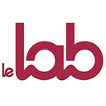 Le Lab - Liaisons Arts Bourgogne