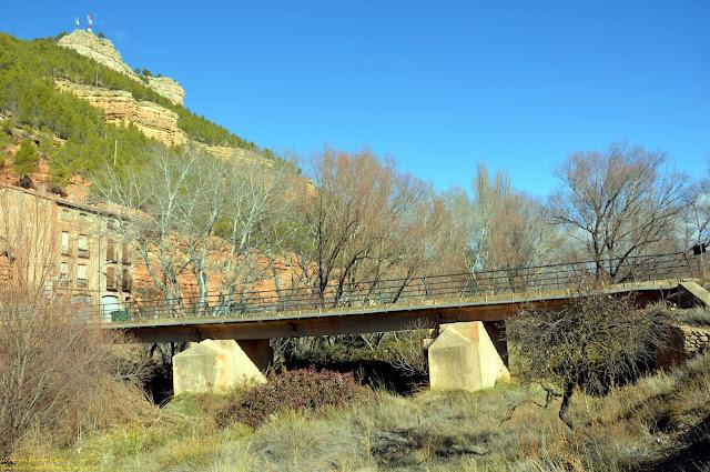 ademuz-valencia-puente-sotillo-turia