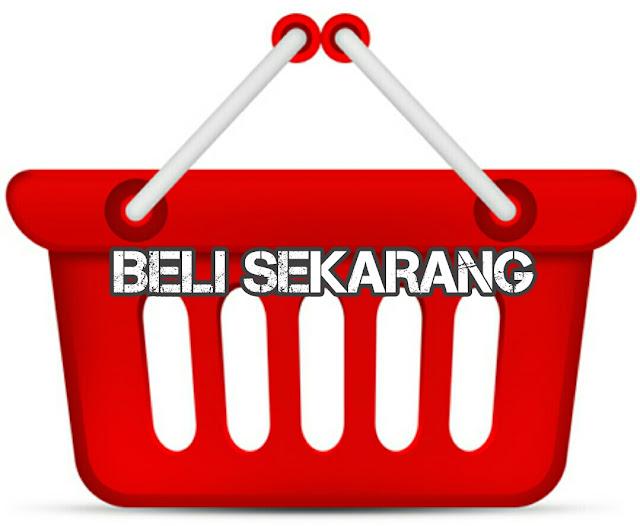 Pengedar Shaklee Pahang, Pengedar Shaklee Bandar Jengka, Pengedar Shklee Jerantut, Pengedar Shaklee Temerloh