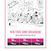 Dapatkan TIME Fibre Home Broadband 1Gbps Dengan Harga Bermula RM99 Sebulan