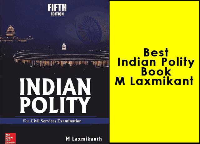 5th pdf laxmikant edition