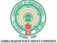 Sarkari Admit card - Andhra Pradesh Public Service Commission APPSC - Extension Officer Grade I 2019 Admit card download