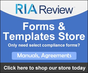 Compliance Forms and Templates