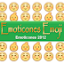 Generator Emoticons Emoji to comment states and post on Facebook walls!.- By Developer Romero
