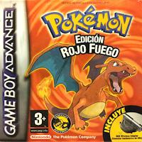 descargar pokemon rojo fuego para pc emulador