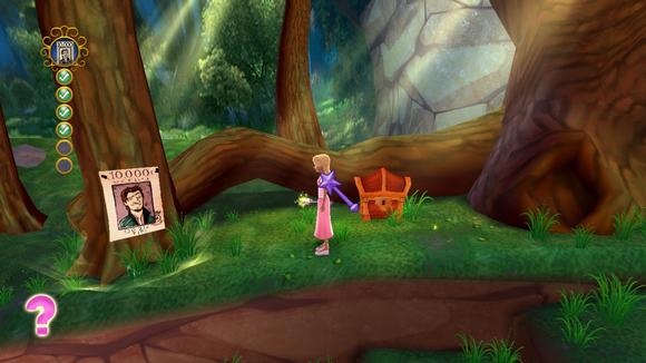 Disney Princess My Fairytale Adventure Pc Game Download