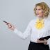 4 Hal Yang Dapat Memotivasi Guru Lebih Berprestasi, Nomor 4 Sangat Penting
