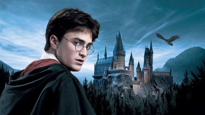 """Hoy en Arequipa el """"Harry Potter Book Night"""", evento internacional en celebración del joven mago"""