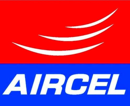 Aircel Launches New 'Combo Offer' in Delhi Circle | Mobile Talk News