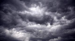 تفسير رؤية الرعد في المنام بالتفصيل