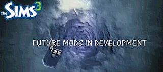 Development- Preview Image