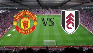 Prediksi Manchester United vs Fulham - Sabtu 8 Desember 2018