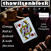 thawilsonblock magazine issue89