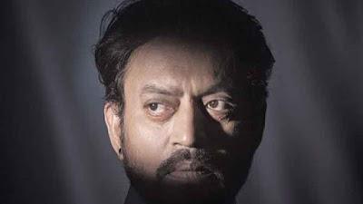 इरफान खान का इमोशनल लैटर
