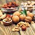 Οι Τέσσερις «Θαυματουργοί» καρποί και τα οφέλη τους στην υγεία