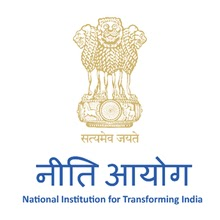 NITI Aayog Recruitment 2019 : Young Professional/Innovation Lead (Atal Innovation Mission)  /Monitoring & Evaluation Lead (Development Monitoring & Evaluation)   (82 Posts) [APPLY ONLINE]