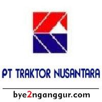 Lowongan Kerja PT Traktor Nusantara Februari 2018