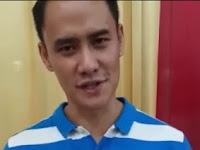 Coky Sitohang Bangga Pasca Pemilu di Daerahnya Berjalan Aman
