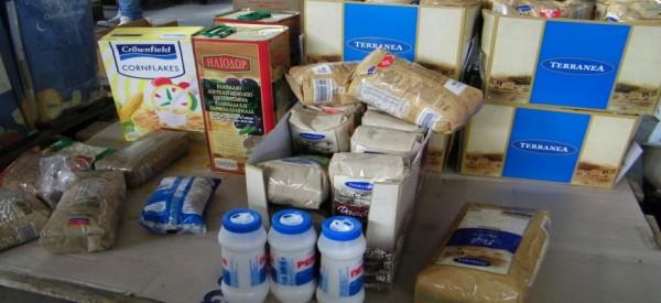 Ποιες τροφές δεν τρώμε ΠΟΤΕ μετα την ημερομηνία λήξης