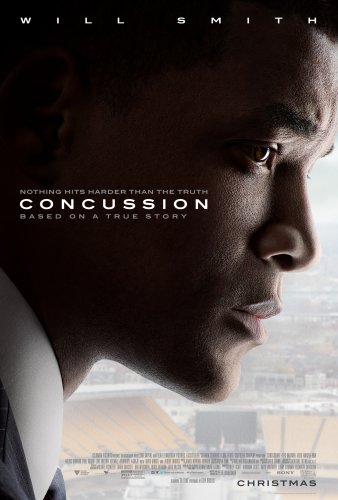 Concussion (BRRip 1080p Ingles Subtitulada) (2015)