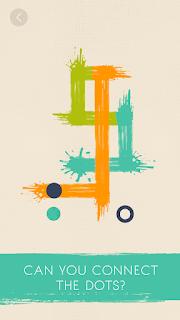 Splashy Dots v1.2.1