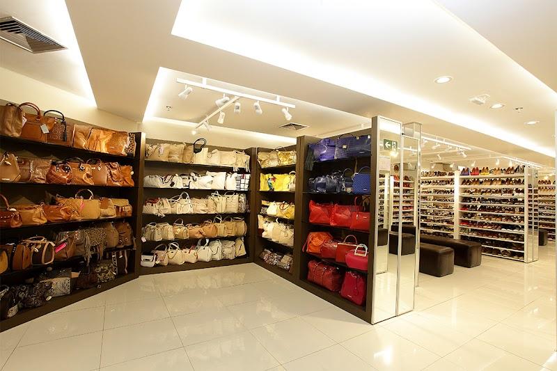 Constance inaugura sua 7ª loja no estado de São Paulo, em Barueri
