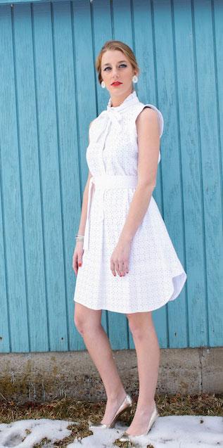 tj maxx white dresses outlet value blog