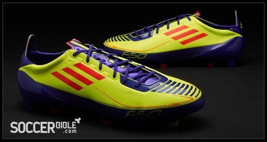 buy popular b24f8 c2d17 La 12º F50 Jugador Adelanto De Historia Adidas Del Bota El Nuevo qPnZwAFfw