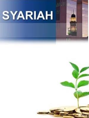 Pengertian, perkembangan dan dasar-dasar akuntansi syariah menurut Hukum islam
