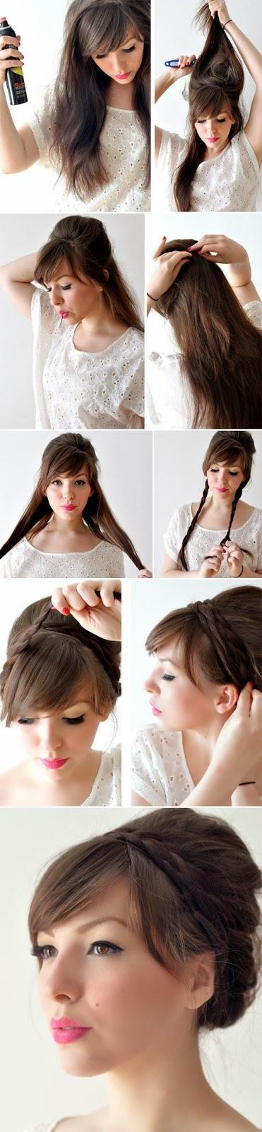 hairstyles, hair, short hairstyles, short haircuts, haircut, hair color, hair cuttery, short hair