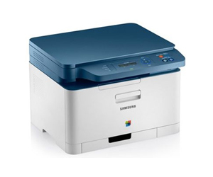 Samsung CLX-3300 Driver Download for Windows