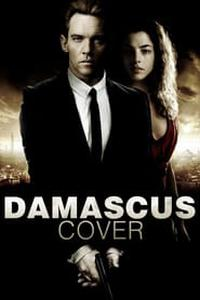 Damascus Cover (2017) Movie (English) 1080p WEB-DL
