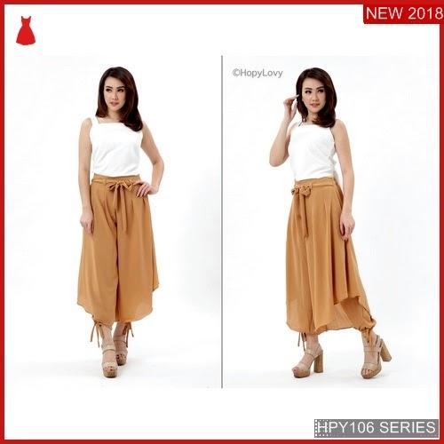 HPY106A75 Agoest Pants Anak jpg Murah BMGShop
