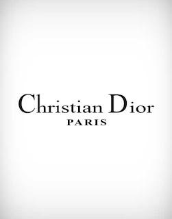 christian dior vector logo, christian dior logo vector, christian dior logo, christian dior, christian dior logo ai, christian dior logo eps, christian dior logo png, christian dior logo svg