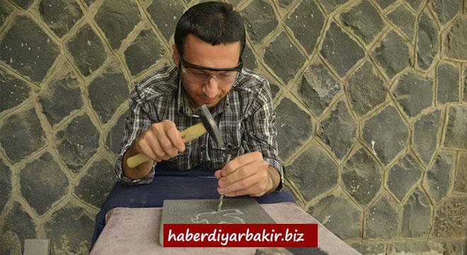 Diyarbakır Büyükşehir Belediyesinin açtığı kurslardan 432 kişi faydalandı