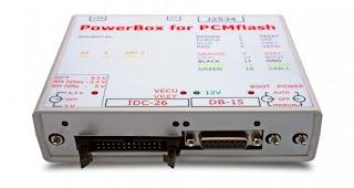 powerbox_pcmflash