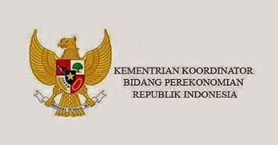 Info Lowongan Kerja Kemenko Perekonomian Indonesia
