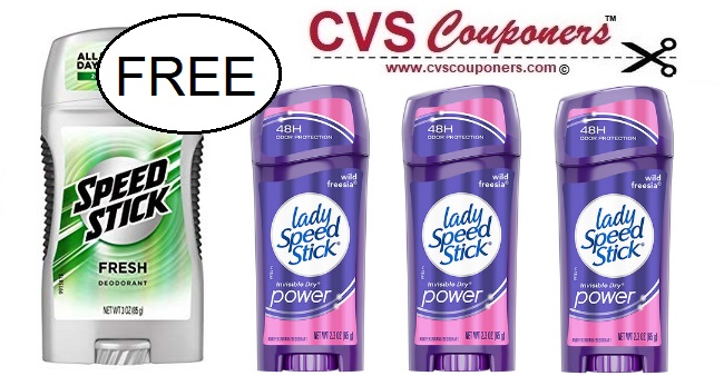 https://www.cvscouponers.com/2018/04/free-speed-stick-or-lady-speed-stick.html