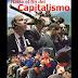 Libro: Hacia el fin del Capitalismo