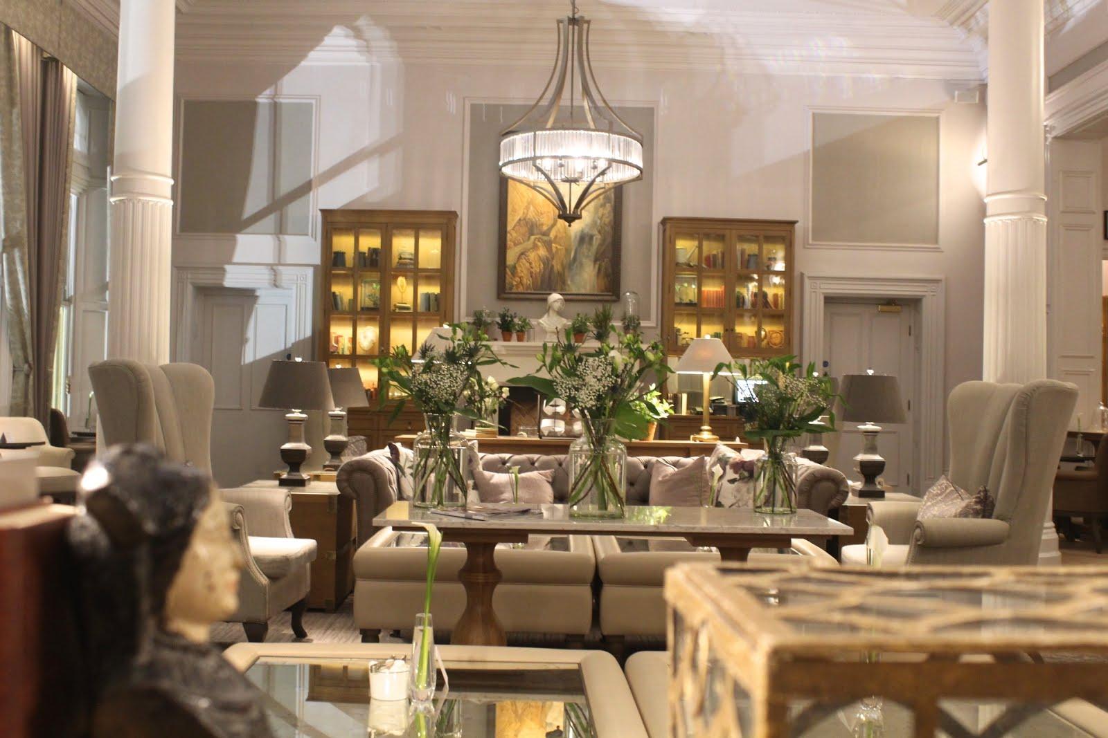 york principal hotel