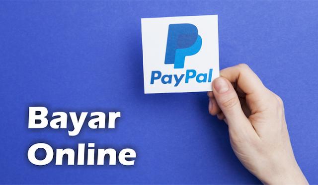 6 Platform Transaksi Keuangan Online Selain PayPal yang Terjamin Aman