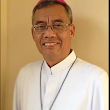 Christmas 2016 Message of Bishop Buenaventura Famadico of the Diocese of San Pablo