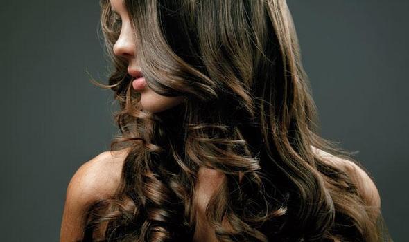 naturalhair-hair-extensions