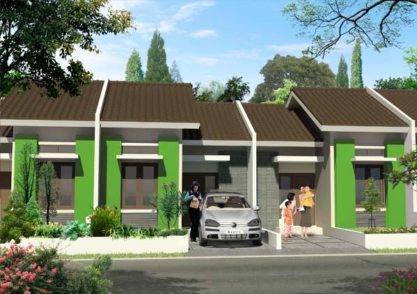 6 Pertimbangan Penting untuk Memilih Perumahan di Bogor dengan DP 0%