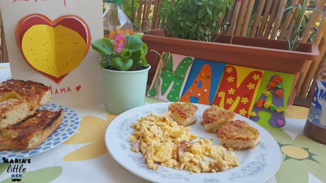 breakfast-for-mom